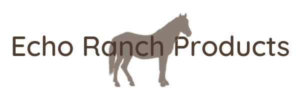 Echo Ranch Products